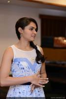 Andrea Jeremiah New Photos (6)