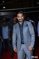 Jr NTR at Filmfare Awards 2017 (11)