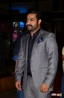 Jr NTR at Filmfare Awards 2017 (13)