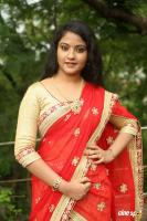 Akshara New Photos (25)