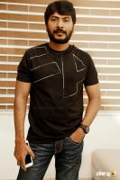 Sampath Nandi Photoshoot (2)