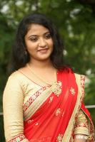 Akshara New Photos (33)