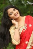 Akshara New Photos (34)