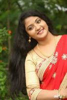 Akshara New Photos (35)