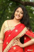 Akshara New Photos (37)