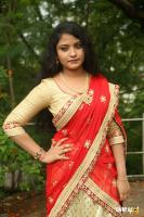 Akshara New Photos (38)