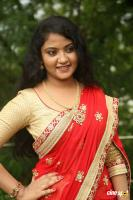Akshara New Photos (39)