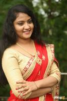 Akshara New Photos (4)