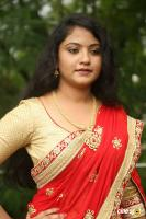 Akshara New Photos (40)
