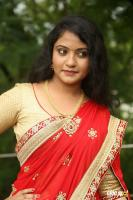 Akshara New Photos (41)
