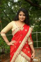 Akshara New Photos (42)