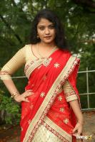 Akshara New Photos (43)