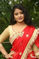 Akshara New Photos (44)