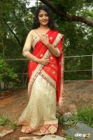 Akshara New Photos (46)