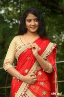 Akshara New Photos (47)