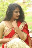 Akshara New Photos (49)
