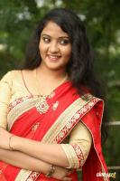 Akshara New Photos (5)