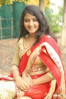 Akshara New Photos (50)