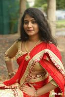 Akshara New Photos (51)