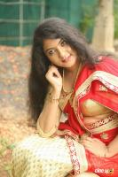 Akshara New Photos (52)