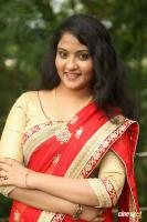 Akshara New Photos (6)