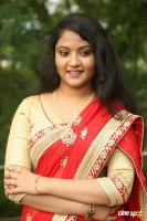 Akshara New Photos (7)