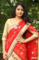 Akshara New Photos (8)