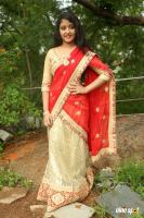 Akshara New Photos (9)