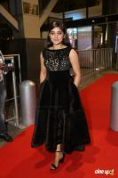 Niveda Thomas at Filmfare Awards 2017 (1)