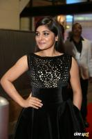 Niveda Thomas at Filmfare Awards 2017 (10)