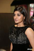 Niveda Thomas at Filmfare Awards 2017 (12)