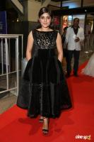 Niveda Thomas at Filmfare Awards 2017 (14)