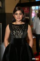 Niveda Thomas at Filmfare Awards 2017 (15)