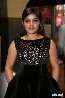 Niveda Thomas at Filmfare Awards 2017 (16)
