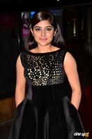 Niveda Thomas at Filmfare Awards 2017 (19)
