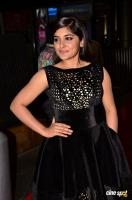 Niveda Thomas at Filmfare Awards 2017 (29)