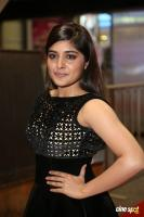 Niveda Thomas at Filmfare Awards 2017 (3)