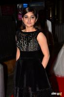Niveda Thomas at Filmfare Awards 2017 (30)