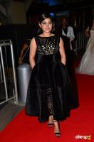 Niveda Thomas at Filmfare Awards 2017 (32)