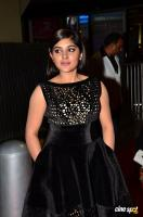 Niveda Thomas at Filmfare Awards 2017 (33)