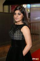 Niveda Thomas at Filmfare Awards 2017 (5)