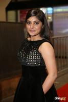 Niveda Thomas at Filmfare Awards 2017 (6)