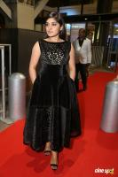 Niveda Thomas at Filmfare Awards 2017 (7)