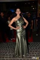 Rakul Preet Singh at Filmfare Awards 2017 (13)