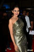 Rakul Preet Singh at Filmfare Awards 2017 (15)