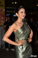 Rakul Preet Singh at Filmfare Awards 2017 (16)