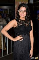 Wamiqa Gabbi at Filmfare Awards 2017 (22)