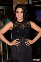 Wamiqa Gabbi at Filmfare Awards 2017 (24)