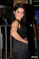 Wamiqa Gabbi at Filmfare Awards 2017 (28)