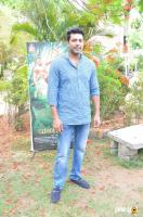 Jayam Ravi at Vanamagan Movie Press Meet (9)